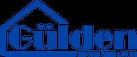Gülden Hausbau Logo